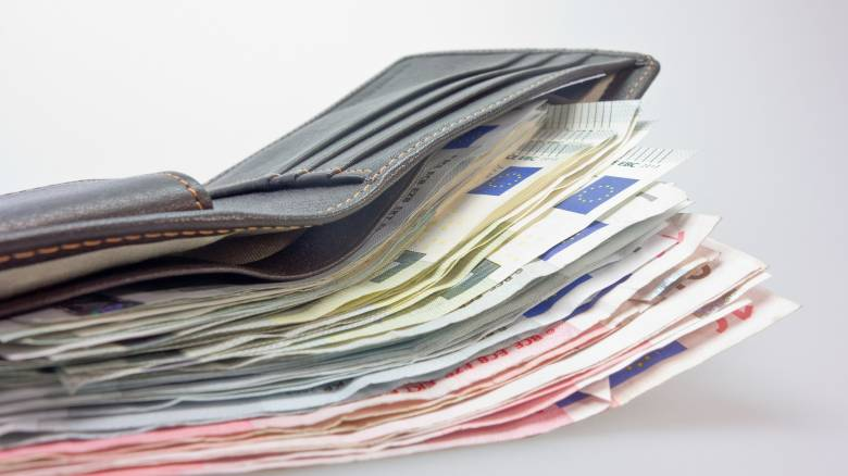 Επίδομα παιδιού: Πότε θα καταβληθούν τα χρήματα της γ' δόσης