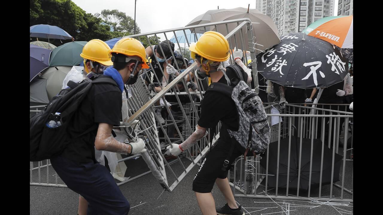 https://cdn.cnngreece.gr/media/news/2019/07/14/184380/photos/snapshot/AP_19195374518928.jpg