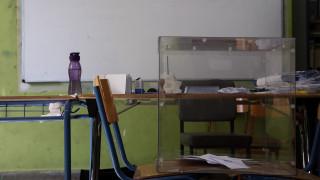 Επαναληπτικές εκλογές στα Εξάρχεια: Στο 93% η αποχή