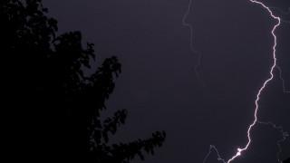 Καιρός: Ο «Αντίνοος» σαρώνει τη χώρα - Πού θα σημειωθούν ισχυρές βροχές και καταιγίδες