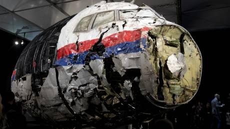 Πέντε χρόνια από τη συντριβή της πτήσης MH17: Τα μεγάλα ερωτήματα για το δυστύχημα