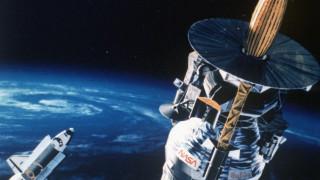 Εκτός λειτουργίας το δορυφορικό σύστημα πλοήγησης Galileo
