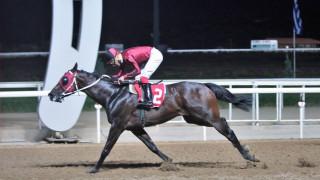 Racing Post: Οι ελληνικές ιπποδρομίες επιστρέφουν από την άβυσσο