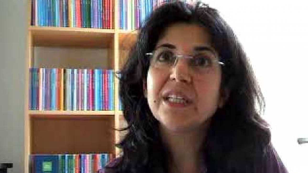 Συνελήφθη Γαλλοΐρανή ερευνήτρια του Ινστιτούτου Πολιτικών Επιστημών στο Ιράν