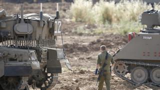 Κατακραυγή για τη δήλωση μέλους της Χαμάς «να σκοτώνονται οι Εβραίοι παντού στον κόσμο»