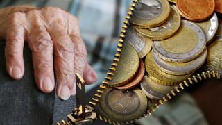 Συντάξεις Αυγούστου 2019: Πότε θα καταβληθούν τα χρήματα
