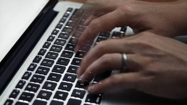 Θέμα μηνών οι ηλεκτρονικές δηλώσεις φόρου μεταβίβασης ακινήτων