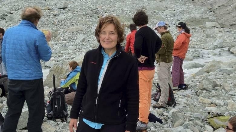Δολοφονία βιολόγου στην Κρήτη: Τη χτύπησε με το αυτοκίνητο και προσπάθησε να εξαφανίσει το πτώμα