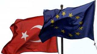 Αυτά είναι τα μέτρα της ΕΕ κατά της Τουρκίας για τις παράνομες ενέργειες στην κυπριακή ΑΟΖ