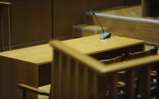 Αποφυλακίστηκε ο πατροκτόνος της Ζακύνθου: «Από τη μέρα που γεννήθηκα καταστράφηκε η ζωή μου» (vid)