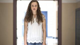 Το Netflix «έκοψε» τη σκηνή αυτοκτονίας στη σειρά «13 Reasons Why»