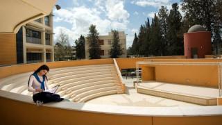 Από το «Brain Drain» της Ελλάδας στο «Brain… Gain» της Κύπρου