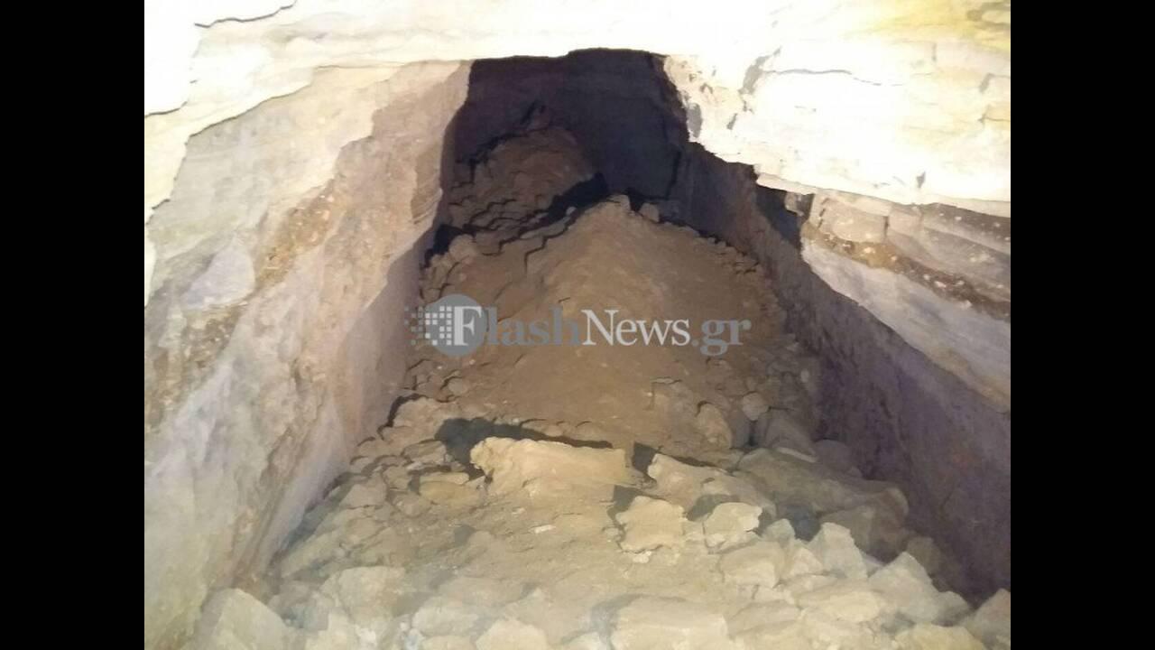 https://cdn.cnngreece.gr/media/news/2019/07/16/184559/photos/snapshot/4.jpg