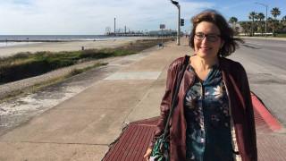 Δολοφονία βιολόγου στην Κρήτη: Το προφίλ του δράστη και η εικόνα που «πλάσαρε» στα social media