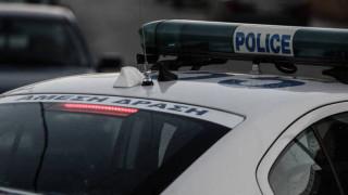 Εξιχνιάστηκε υπόθεση ανθρωποκτονίας στα Σεπόλια: Δράστης ένας 39χρονος - Αναζητείται ο συνεργός του