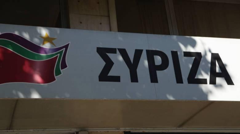 Τέλος οι «τάσεις» στο ΣΥΡΙΖΑ – Τα πρόσωπα στα όργανα της ΚΟ