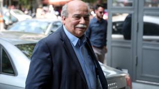 Νίκος Βούτσης: Θα διαδραματίζω πολιτικό ρόλο στην Βουλή και τον ΣΥΡΙΖΑ
