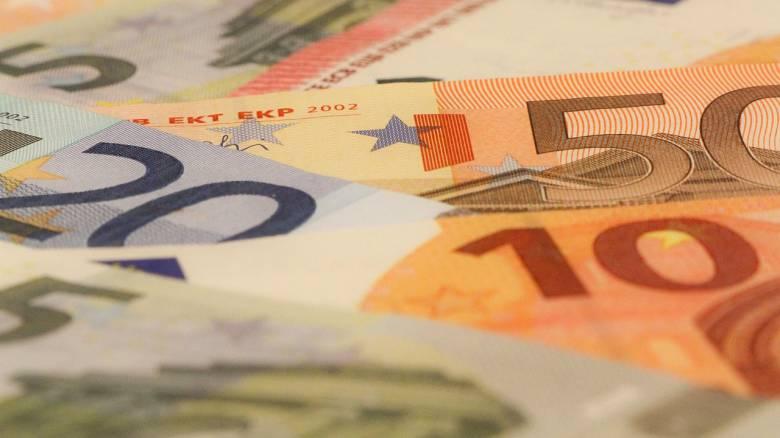 Πληρωμή συντάξεων Αυγούστου 2019: Πότε θα καταβληθούν τα χρήματα από όλα τα Ταμεία
