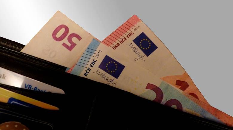 Το Δημόσιο άντλησε 2,5 δισ. ευρώ με επιτόκιο 1,9%
