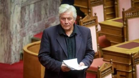 Εκτός Βουλής ο Κουρουμπλής, στον Παπαχριστόπουλο η τελευταία έδρα του ΣΥΡΙΖΑ