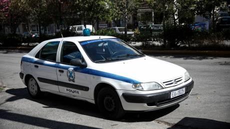 Εξάρθρωση κυκλώματος διακινητών στην Κω - Και αστυνομικός μεταξύ των συλληφθέντων