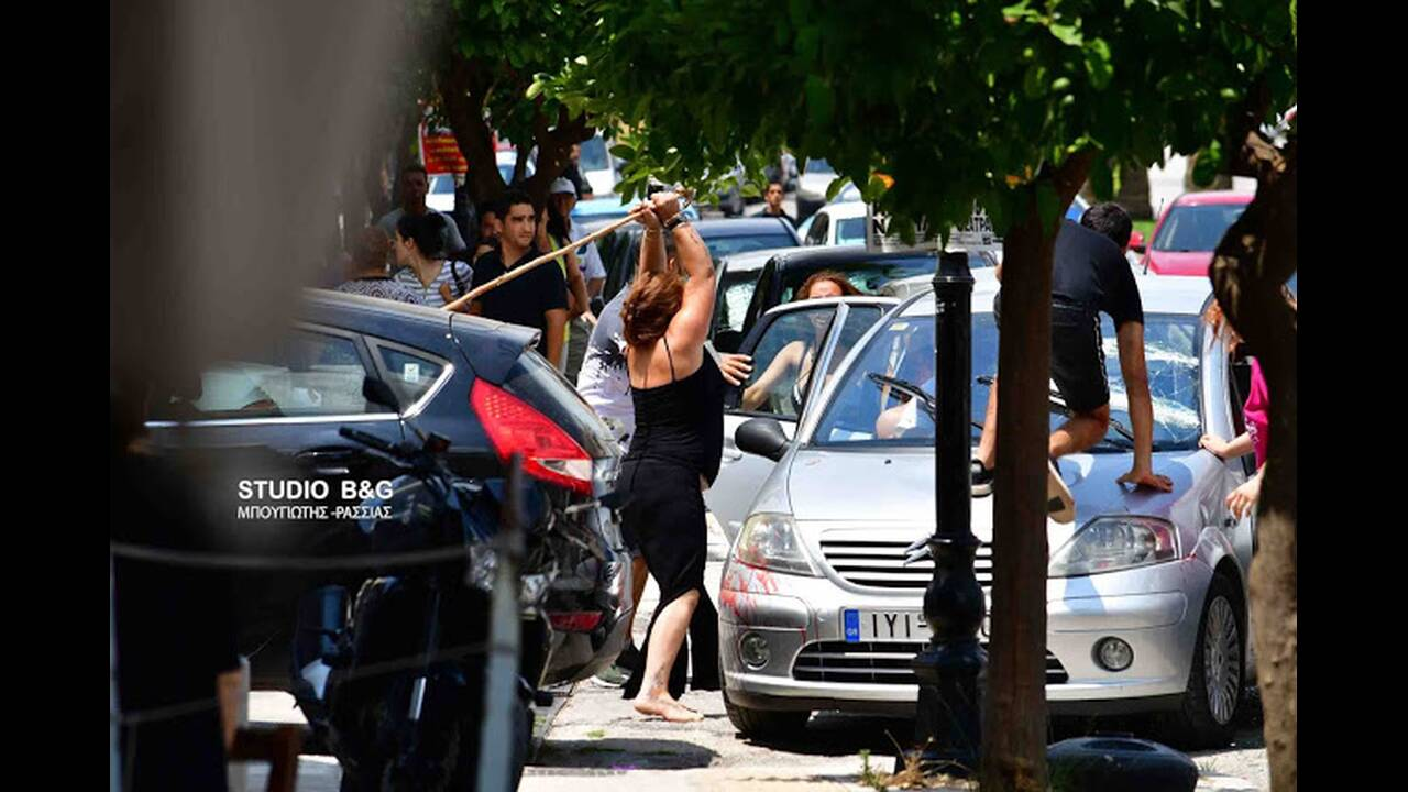 https://cdn.cnngreece.gr/media/news/2019/07/16/184606/photos/snapshot/DSC_3453.jpg