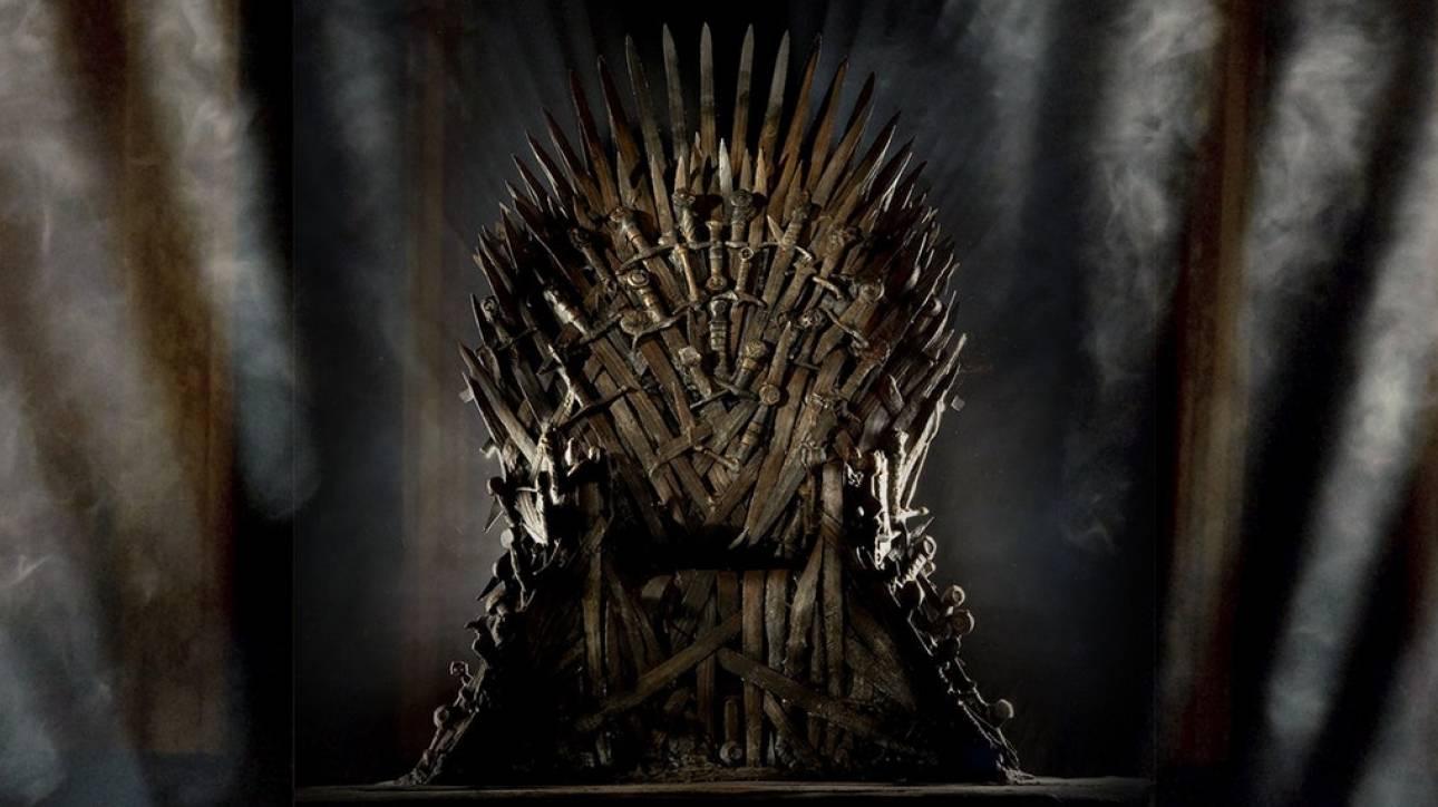 Το Game of Thrones συνεχίζει να σπάει τα ρεκόρ με 32 υποψηφιότητες στα Emmy