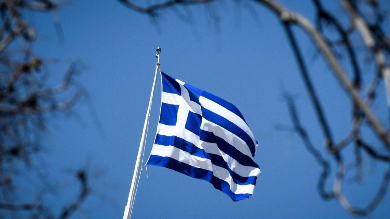 Η επιτυχημένη επιστροφή στις αγορές μειώνει τις χρηματοδοτικές ανάγκες της Ελλάδος