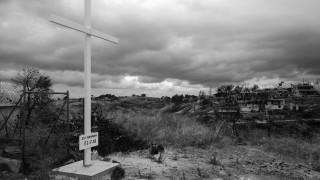 Μάτι ένας χρόνος - Σε ομηρία οι πυρόπληκτοι περιμένουν τους τελικούς δασικούς χάρτες