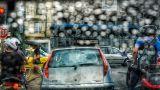 Καιρός: Kαταιγίδες (και) σήμερα - Προειδοποίηση για έντονα φαινόμενα