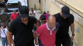 Δολοφονία βιολόγου στην Κρήτη: «Μυρίζαμε το πτώμα» - Ανατριχιαστικές περιγραφές των δύο σπηλαιολόγων