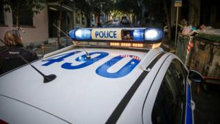 Καταγγελία σοκ για παρενόχληση ανηλίκου στο Βόλο: Η παρατηρητικότητα ενός ξένου έσωσε μία 15χρονη