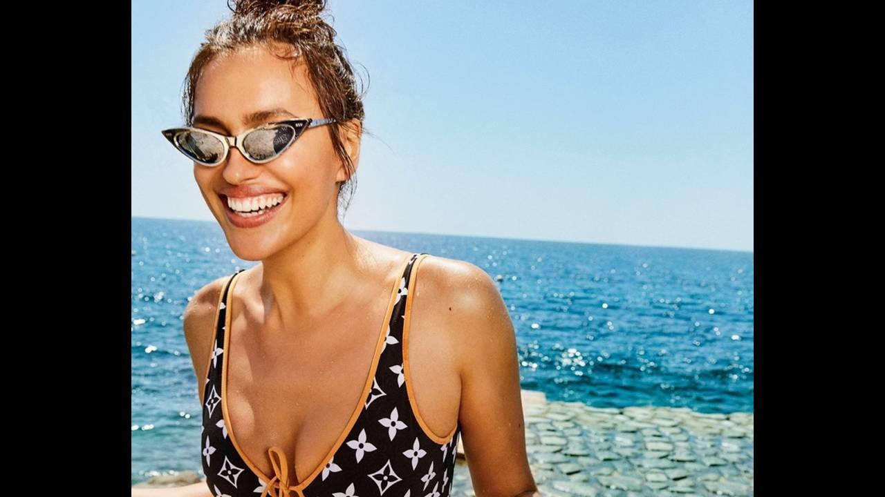 https://cdn.cnngreece.gr/media/news/2019/07/17/184661/photos/snapshot/Irina-Shayk-Swimsuit-Photoshoot02.jpg