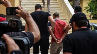 Δολοφονία βιολόγου στην Κρήτη: Παραιτήθηκε ο δικηγόρος του 27χρονου