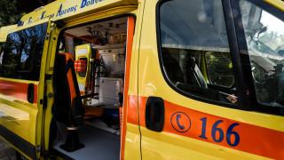 Τραγωδία στην Κρήτη: Νεκρός ο άνδρας που έπεσε σε πηγάδι