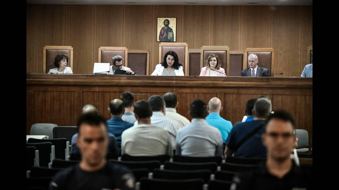 https://cdn.cnngreece.gr/media/news/2019/07/17/184687/photos/snapshot/4855697.jpg