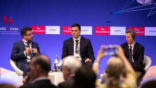 Economist: «Παράθυρο» της Κομισιόν για αύξηση της δημόσιας δαπάνης στην Υγεία