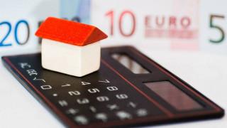 Σε θέση «μάχης» οι ξένοι για τα κόκκινα δάνεια
