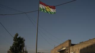 Τρεις Τούρκοι διπλωμάτες νεκροί στο ιρακινό Κουρδιστάν