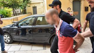 Δολοφονία βιολόγου στην Κρήτη: Ποια σενάρια «βλέπει» ο ιατροδικαστής - Χωρίς δικηγόρο ο 27χρονος