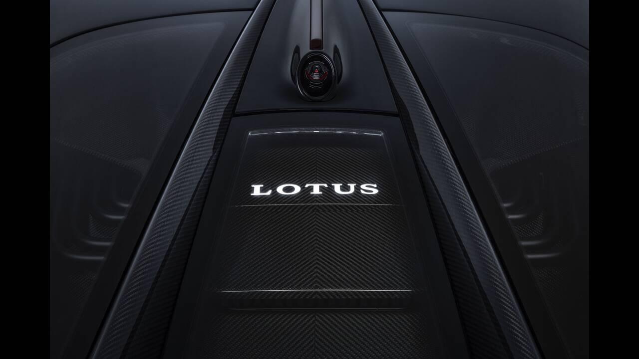 https://cdn.cnngreece.gr/media/news/2019/07/17/184708/photos/snapshot/Lotus-Evija-11.jpg