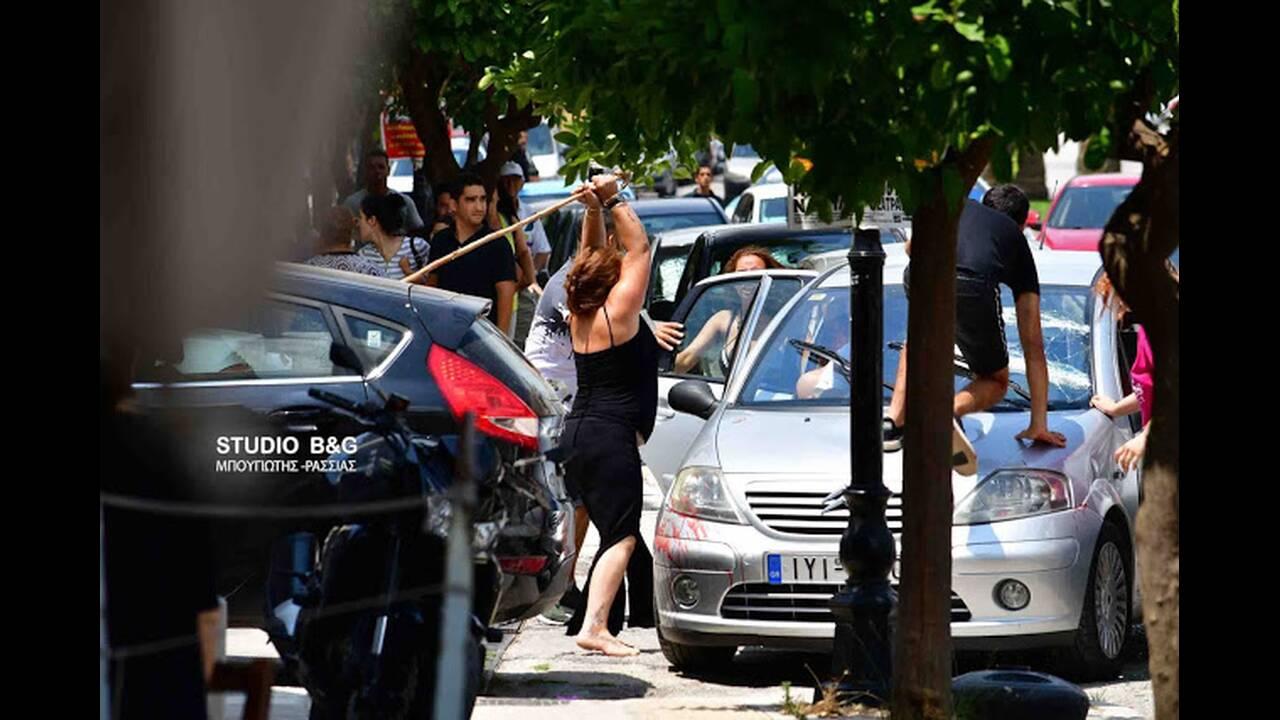https://cdn.cnngreece.gr/media/news/2019/07/17/184715/photos/snapshot/DSC_3453.jpg