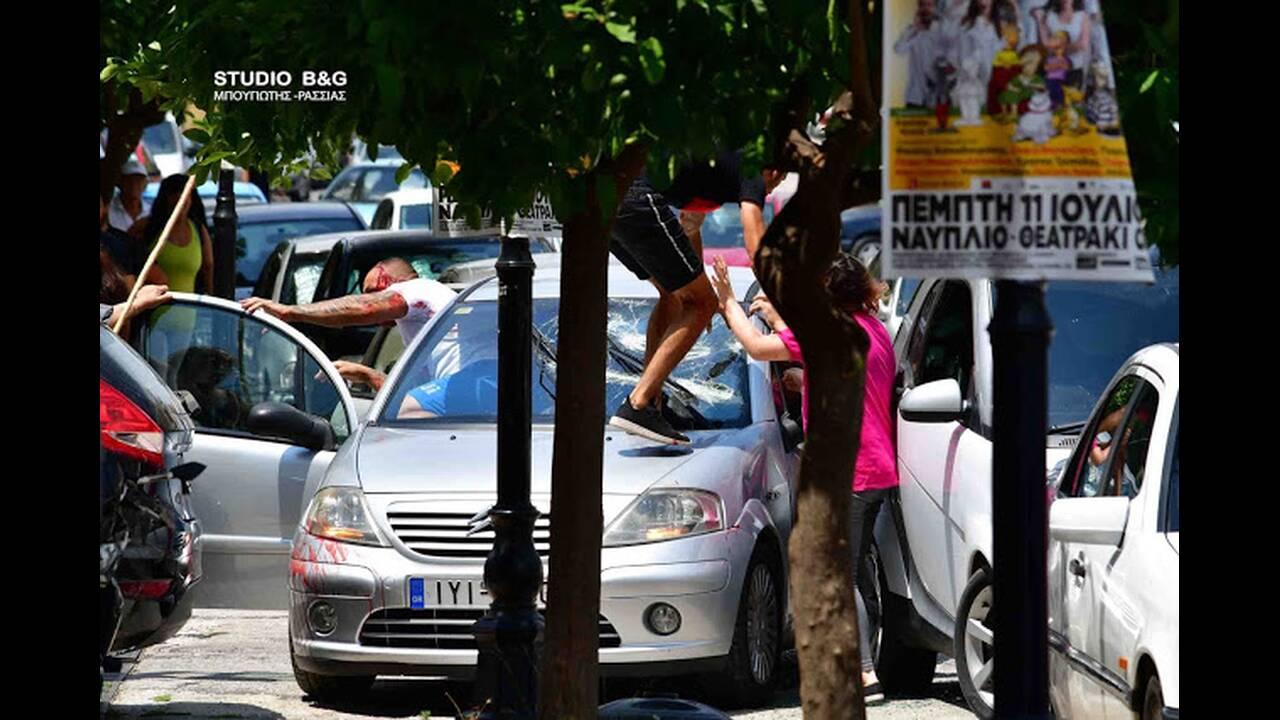 https://cdn.cnngreece.gr/media/news/2019/07/17/184715/photos/snapshot/DSC_3462.jpg