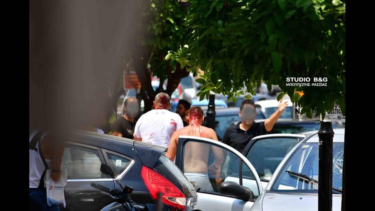 https://cdn.cnngreece.gr/media/news/2019/07/17/184715/photos/snapshot/DSC_3513.jpg