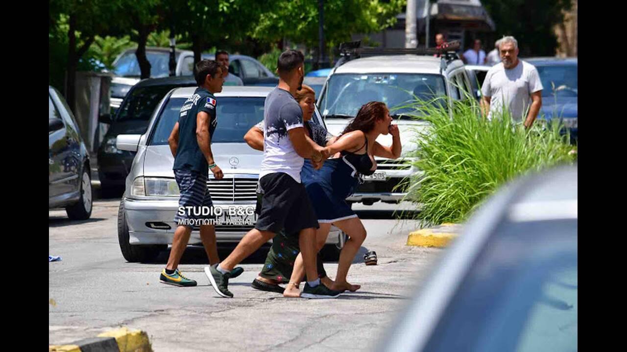 https://cdn.cnngreece.gr/media/news/2019/07/17/184715/photos/snapshot/DSC_3556.jpg
