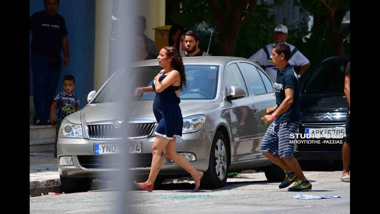 https://cdn.cnngreece.gr/media/news/2019/07/17/184715/photos/snapshot/DSC_3629.jpg