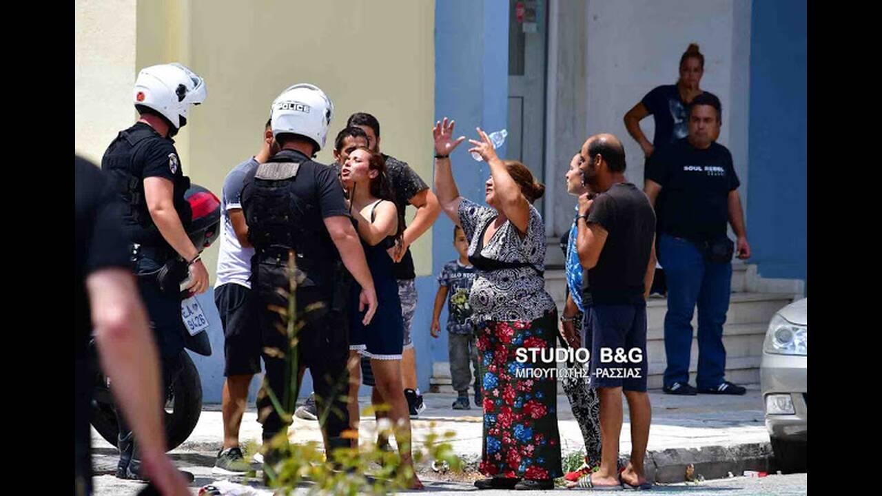 https://cdn.cnngreece.gr/media/news/2019/07/17/184715/photos/snapshot/DSC_3659.jpg