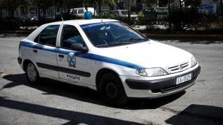 Συλλήψεις για τα αιματηρά επεισόδια στο Ναύπλιο κατά τη διάρκεια διανομής τροφίμων