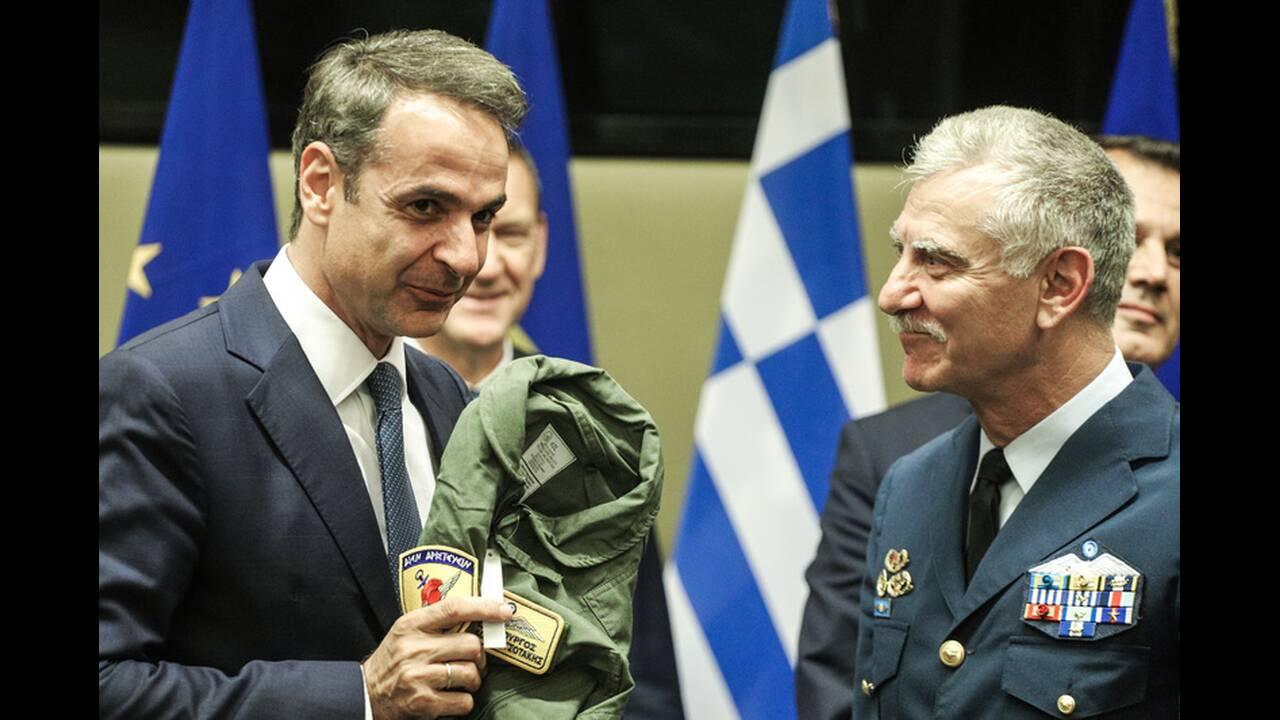 https://cdn.cnngreece.gr/media/news/2019/07/17/184729/photos/snapshot/4856471.jpg