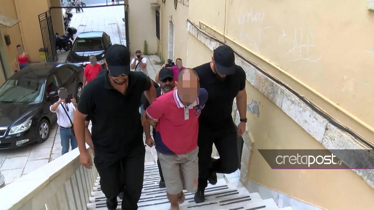 https://cdn.cnngreece.gr/media/news/2019/07/17/184731/photos/snapshot/1.jpg